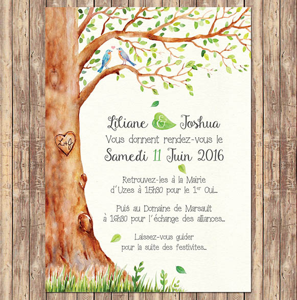 Invitation For Brunch is best invitations layout